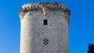 La Torre de Éboli abrirá en abril
