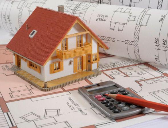 Trabajar con expertos es fundamental al reformar el hogar