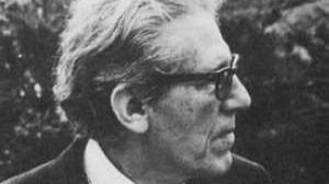 José Luis Cano