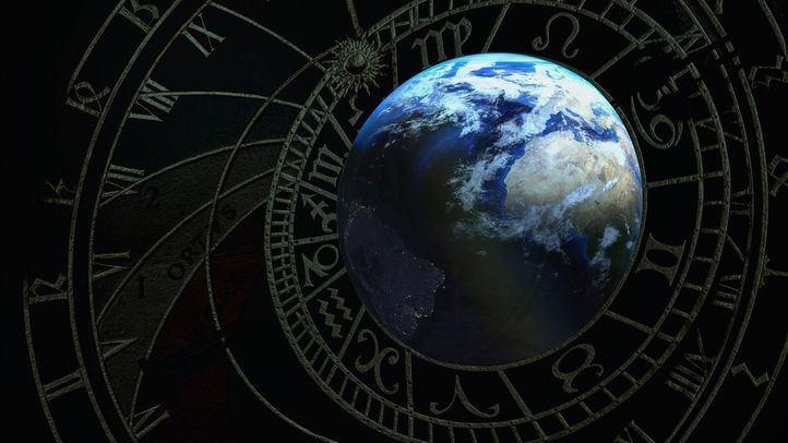 Salud, amor y trabajo: consulte el zodiaco para este viernes