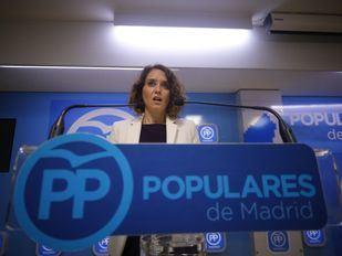 El PP presentará en Torrelaguna a sus 42 candidatos para la Sierra Norte