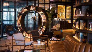 CaixaBank concede 343 millones de euros en créditos al sector hotelero de Madrid en 2018