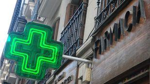 Consenso en el texto para la Ley de Farmacia