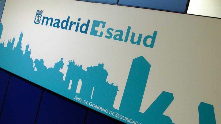 Madrid no cerrará el centro de apoyo a la Policía pese a la falta de personal