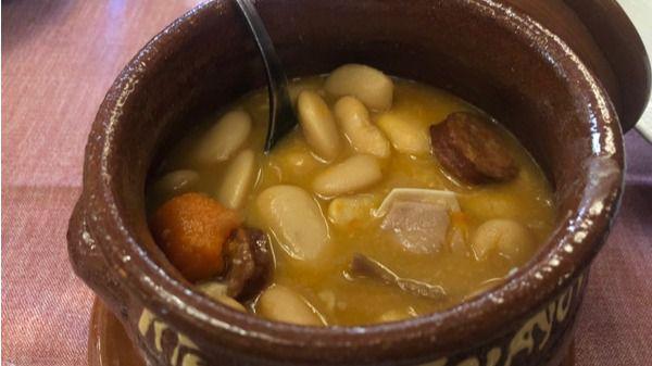 'I Jornadas del Cerdo Gastronómico' en Los Galayos