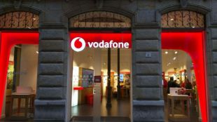 Vodafone deja sin servicio de Internet a todos sus usuarios