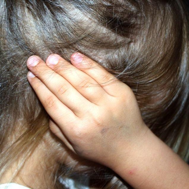Proteger al menor y a las víctimas de maltrato, claves de la nueva ley de Puntos de Encuentro