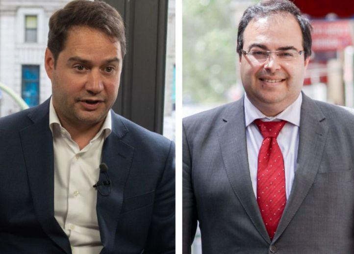 Los alcaldes de Torrejón de Ardoz y Leganés hablarán de sus municipios en Com Permiso.