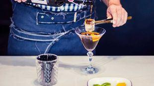 La fiesta del vermut y el aperitivo se celebrará el fin de semana del 2 y 3 de marzo en la estación de Chamartín.
