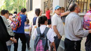 La II Asamblea de directores de Escuelas Católicas de Madrid puso de manifiesto la importancia de preservar la pluralidad y libertad que garantizan los colegios concertados.