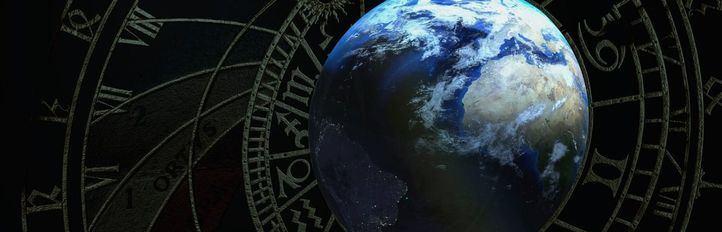 Su predicción del zodiaco a las puertas del fin de semana