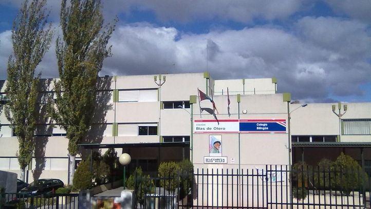 Ninguno de los 40 alumnos afectados por el brote de gastroenteritis ha precisado de hospitalizción