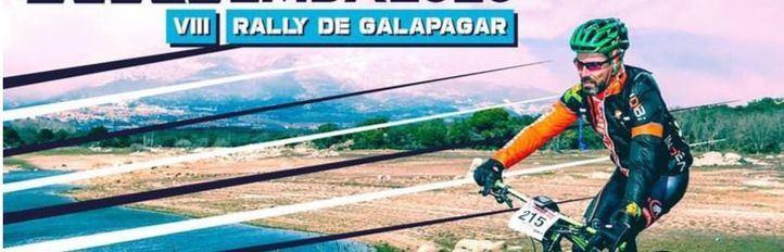 Una ruta a dos ruedas por la Sierra de Guadarrama