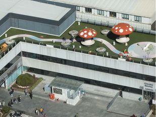 El Hospital La Paz, pionero en la detección del Síndrome Post-Cuidados Intensivos Pediátricos