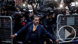 Las fotografías más impactantes nominadas al World Press Photo