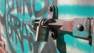 Sellaba locales en Alcorcón para ofrecerse como cerrajero