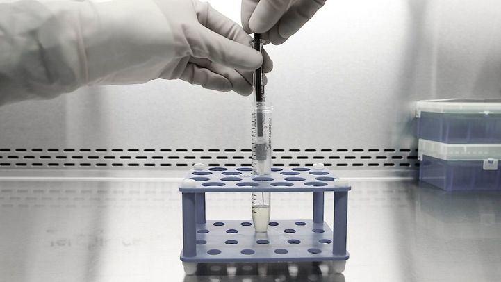 Madrid arranca un tratamiento celular pionero para pacientes con lesión medular