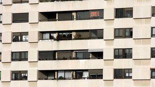 El PP se compromete a otorgar suelo a la iniciativa privada para viviendas de alquiler para jóvenes