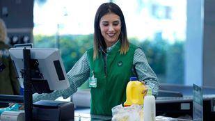 Mercadona invierte 29 millones de euros en la renovación de los uniformes de todos los trabajadores de tienda