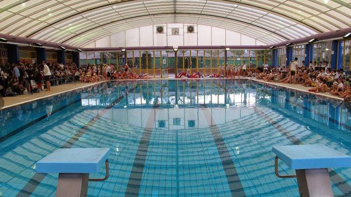 El Ayuntamiento de Alcobendas lamenta la situación de los empleados del club de natación local