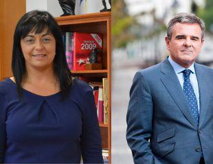 Cara a cara de alcaldes en Onda Madrid