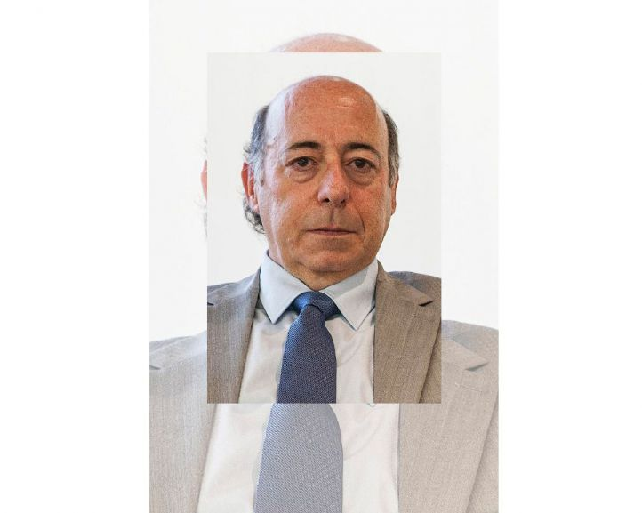 Juan Romo, reelegido rector de la UC3M
