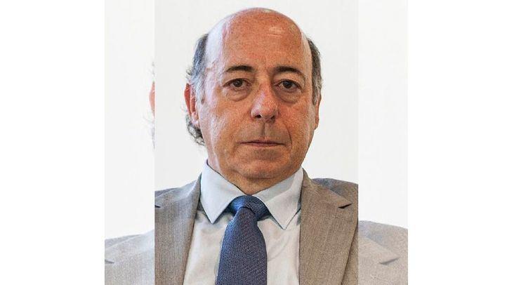 Juan Romo ha sido elegido nuevamente como rector con 579 votos a favor, 1.317 en blanco y 137 nulos.
