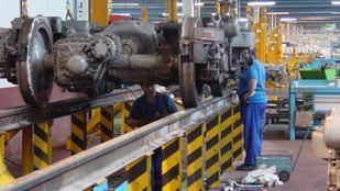 Madrid creará 100.000 puestos de trabajo en el próximo bienio