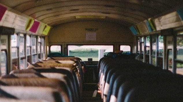 Viajar con los tuyos en mini bus son todo ventajas