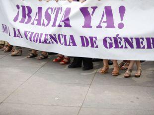 Madrid aprueba una pionera norma contra la violencia machista