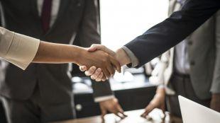 La CEOE achaca a 'rasgos psicológicos' la brecha salarial de género