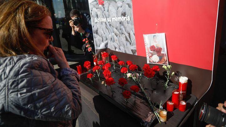 Las víctimas del terrorismo: 15 años de lucha contra la teoría de la conspiración