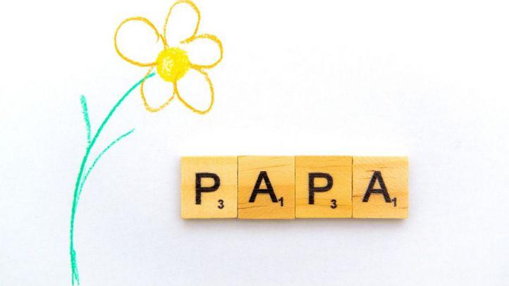 ¿Todavía no sabes qué regalar el Día del Padre?