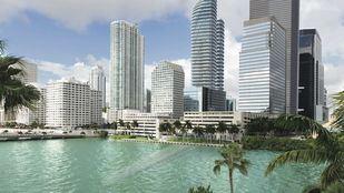 Madrid acoge un seminario que abordará las claves para invertir en Miami