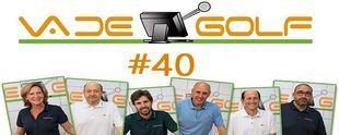 Va De Golf 40