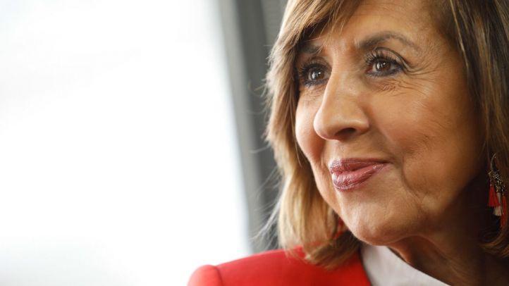 Fundación Merck Salud o la necesidad de impulsar el talento científico femenino