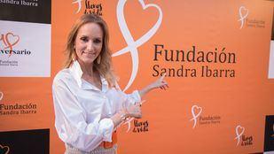 La Fundación Sandra Ibarra y el Hospital Universitario de Fuenlabrada ponen en marcha por primera vez en España una Unidad del Superviviente de Cáncer.