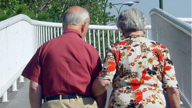 Cerca de mil mayores de Torrejón disfrutarán del nuevo programa de Vacaciones de Mayores 2019