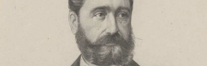 Fallece en Madrid Gaztambide, otro de los genios de la zarzuela