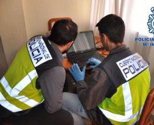 Identificados los jóvenes implicados en cuatro peleas en Torrejón