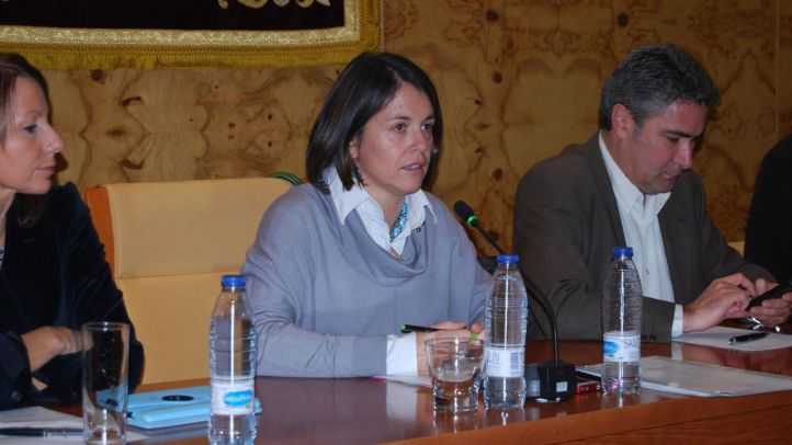 Declara como investigada la alcaldesa de Torrelodones por presunta prevaricación