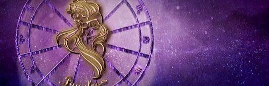 ¿Qué cuenta el zodiaco este miércoles?