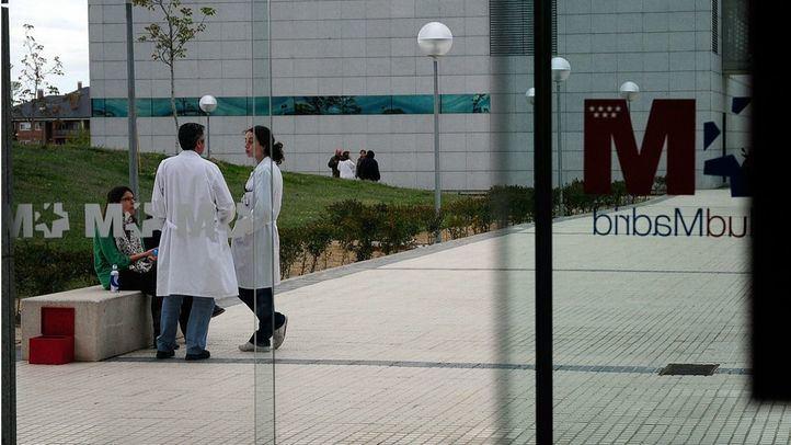 Contratos de dos años tras el MIR y Medicina de Familia en la formación, propuestas de Sanidad