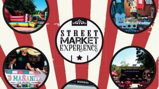 Los visitantes podrán, además, visitar la zona de comercio y disfrutar también de conciertos, actuaciones y actividades infantiles