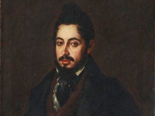 Nace Mariano José de Larra, gran exponente del romanticismo literario