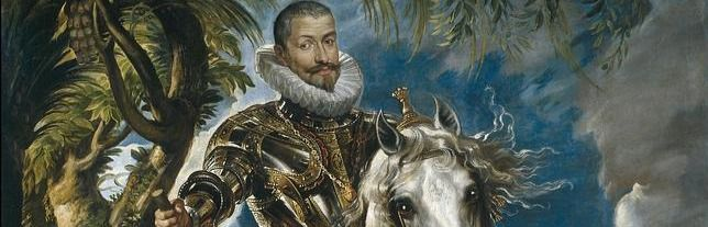 El Duque de Lerma, precursor de la corrupción inmobiliaria