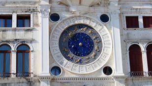 Horóscopo semanal: del 25 al 31 de marzo