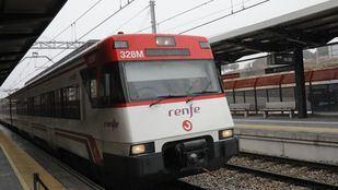 Renfe inicia la compra de 211 trenes Cercanías de gran capacidad por 2.270 millones