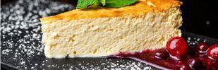 ¿Salado, dulce, tabla o tarta?