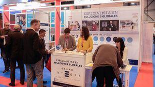 Una oportunidad laboral a la diversidad funcional: Grupo Integra CEE oferta 450 puestos